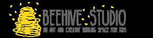 Beehive Studio